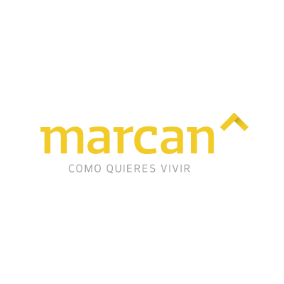 Inmobiliaria Marcan